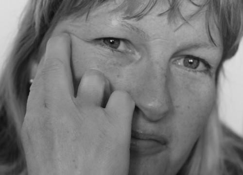 Anniki Andersson